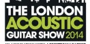 London Acoustic Guitar Show