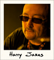 Harry Jones